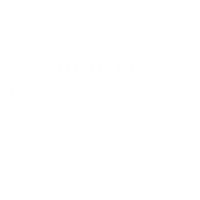 BUJUMS-KUKAS-LOGO-white (1)