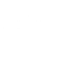 BUJUMS-LOGO-white (1)